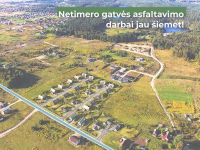 Vilniaus-šilas---3-etapas---Nerimero-g